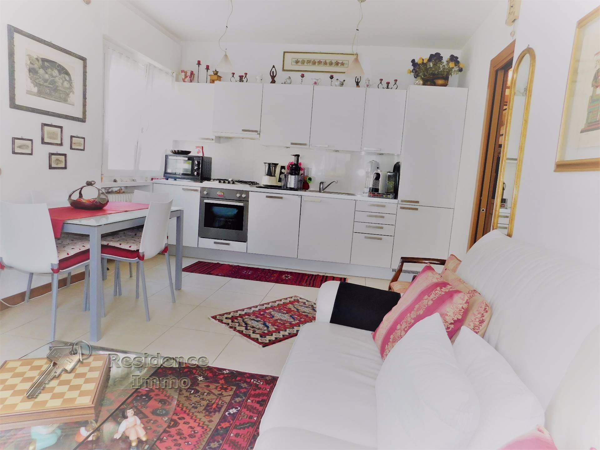 Appartamento, 78 Mq, Vendita - Bolzano (Bolzano)