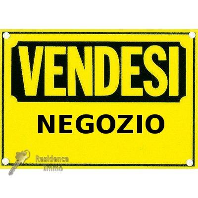 Negozio / Locale in vendita a Bolzano, 9999 locali, zona Località: Gries-SanQuirino, prezzo € 180.000 | CambioCasa.it