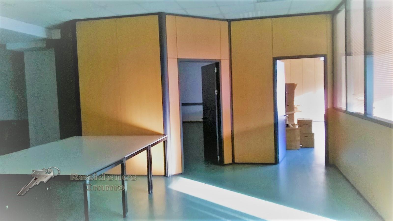 Ufficio / Studio in affitto a Bolzano, 9999 locali, prezzo € 190.000 | CambioCasa.it
