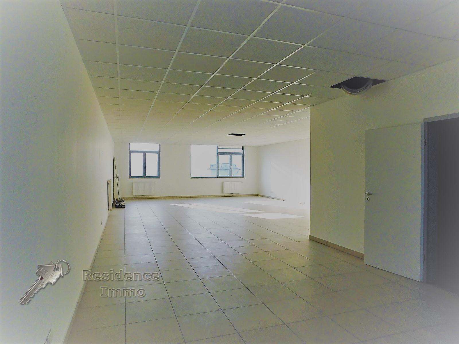 Ufficio / Studio in vendita a Andriano, 9999 locali, prezzo € 225.000 | CambioCasa.it