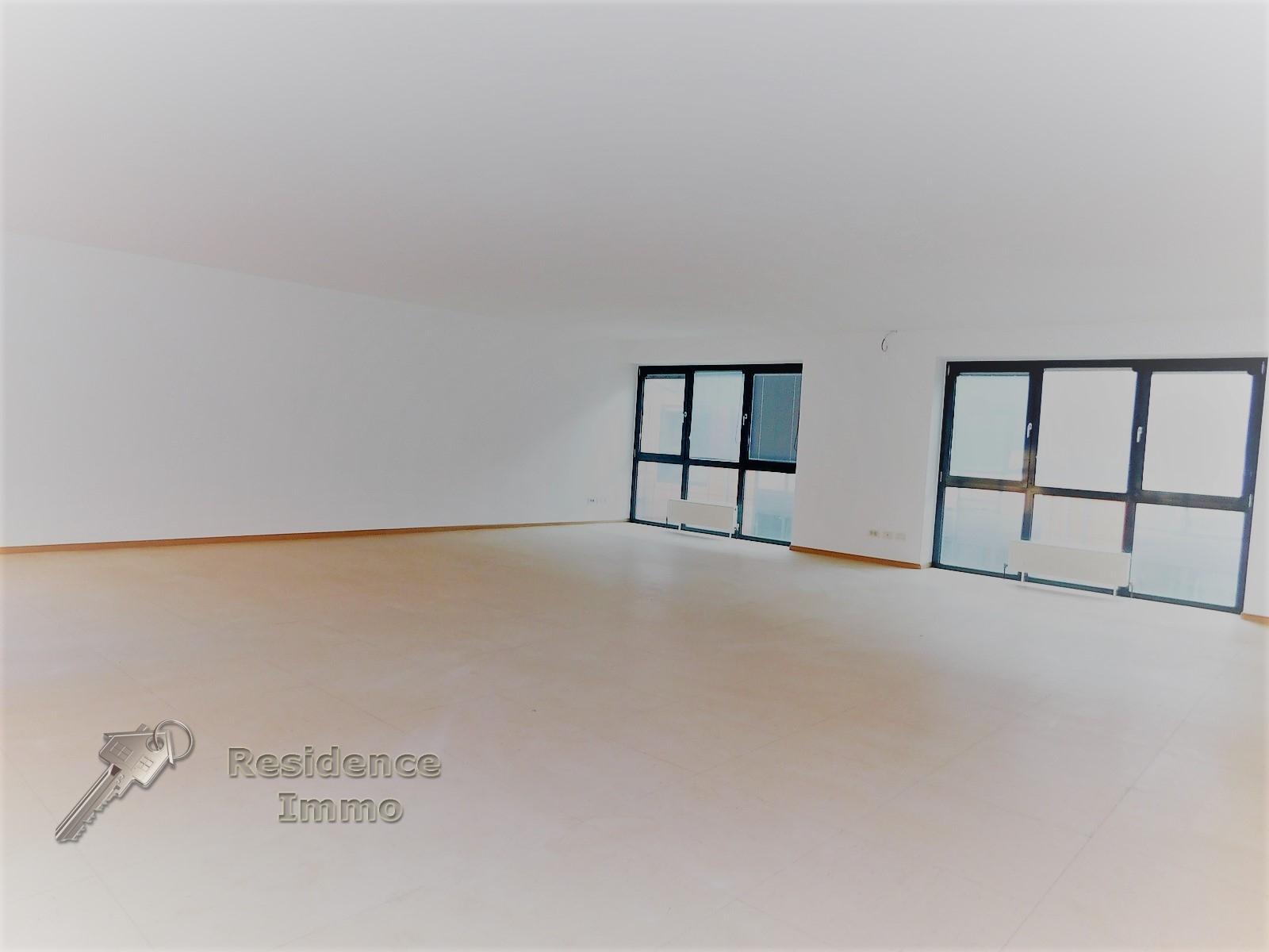 Ufficio / Studio in vendita a Lana, 9999 locali, prezzo € 350.000 | PortaleAgenzieImmobiliari.it