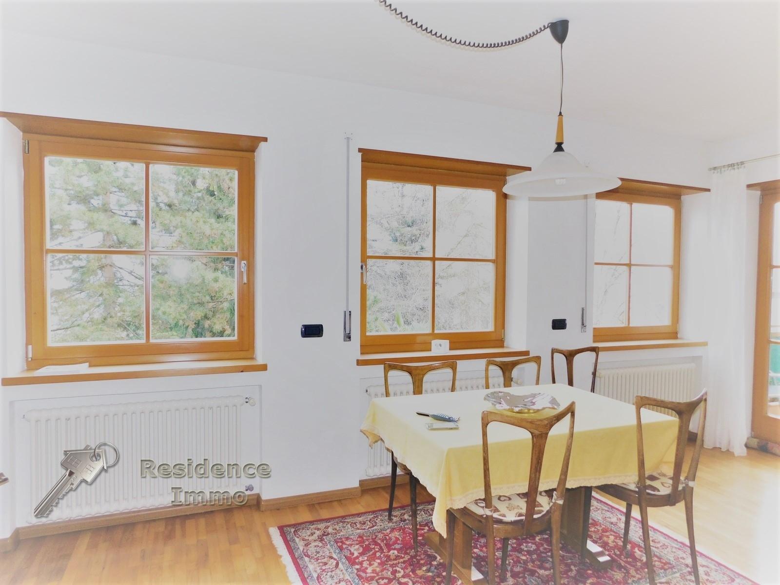 Appartamento in vendita a Nalles, 5 locali, prezzo € 315.000   CambioCasa.it