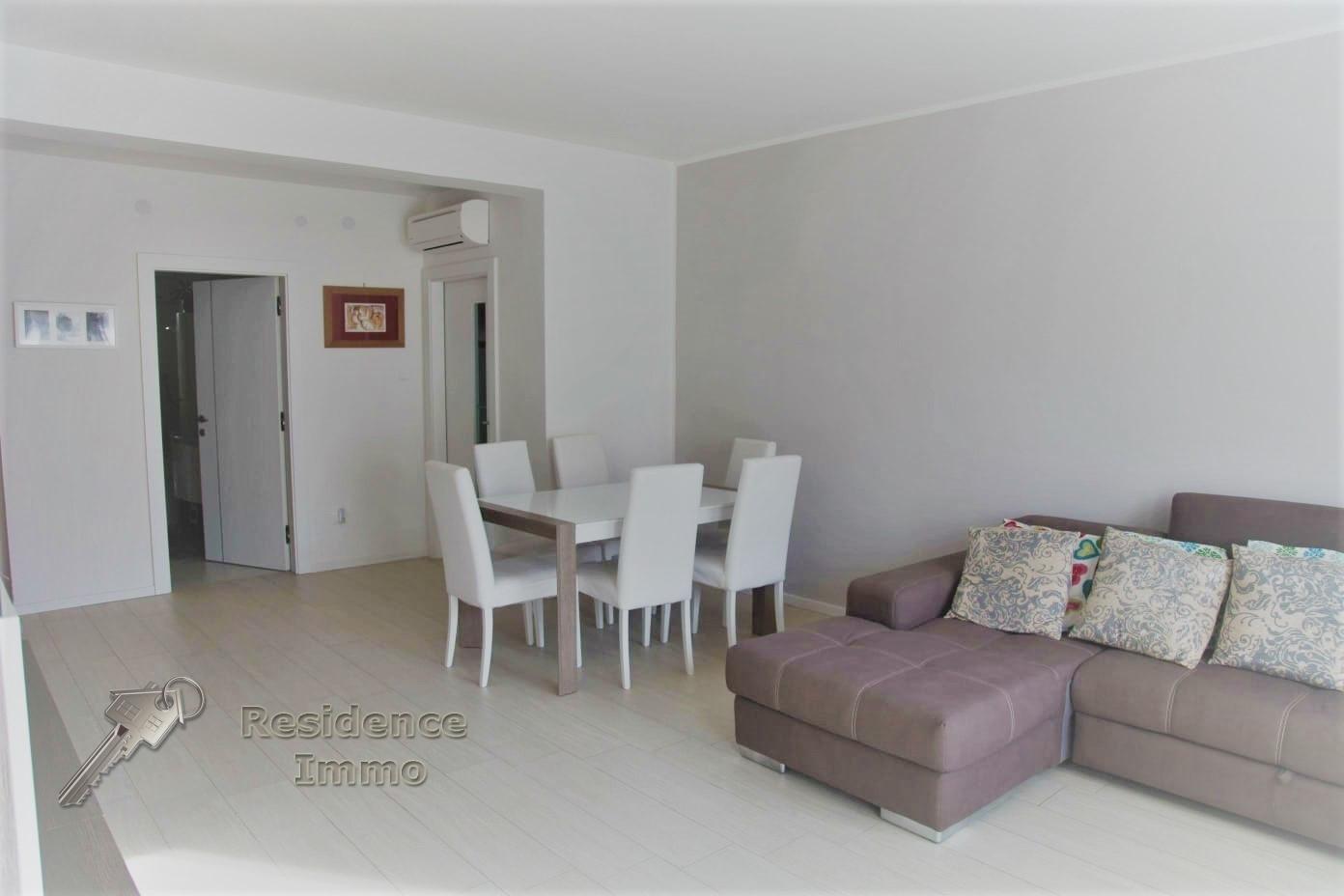 vendita appartamento bolzano residenziale  380000 euro  5 locali  118 mq