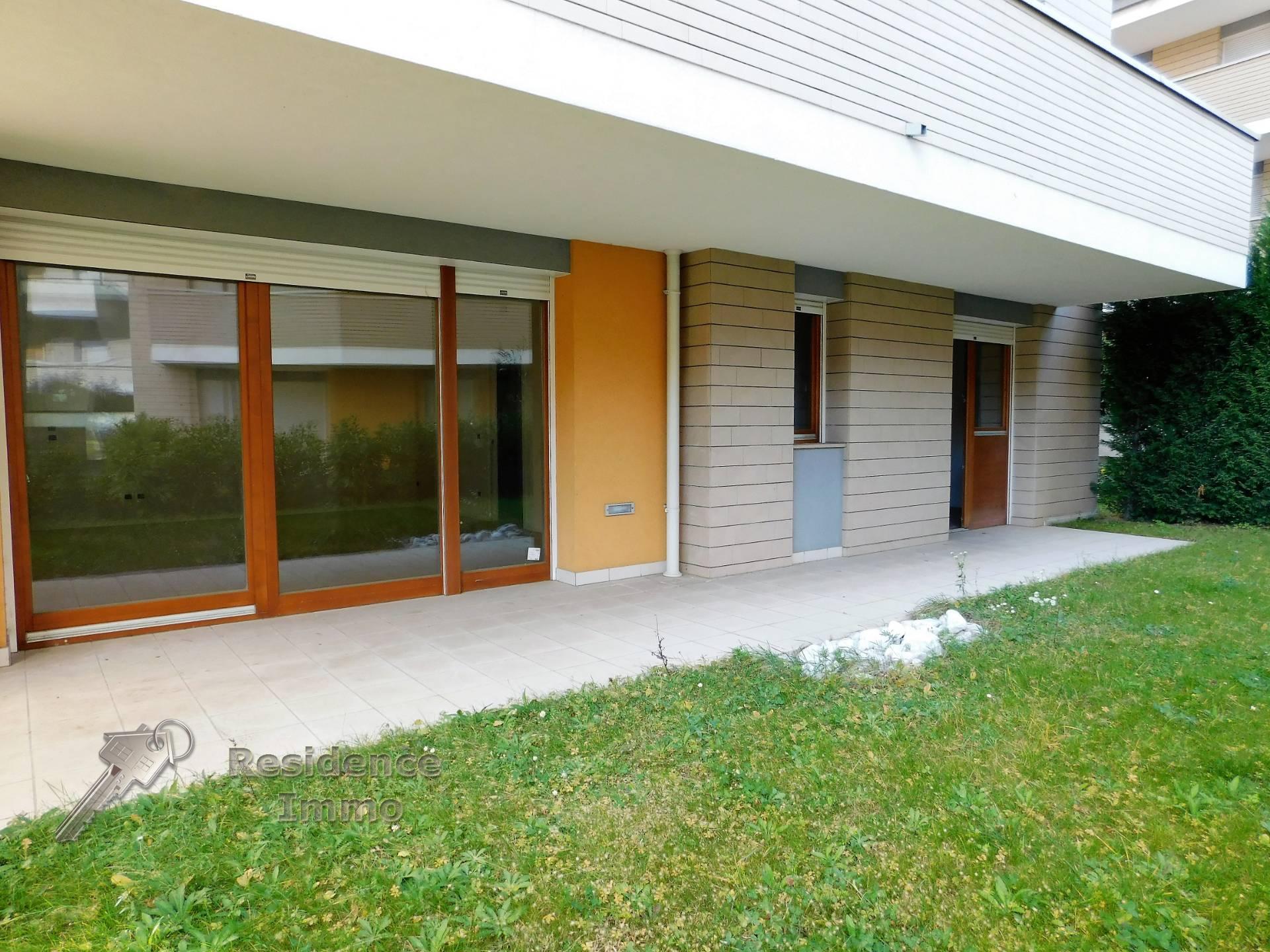 vendita appartamento bolzano centro  396000 euro  3 locali  110 mq