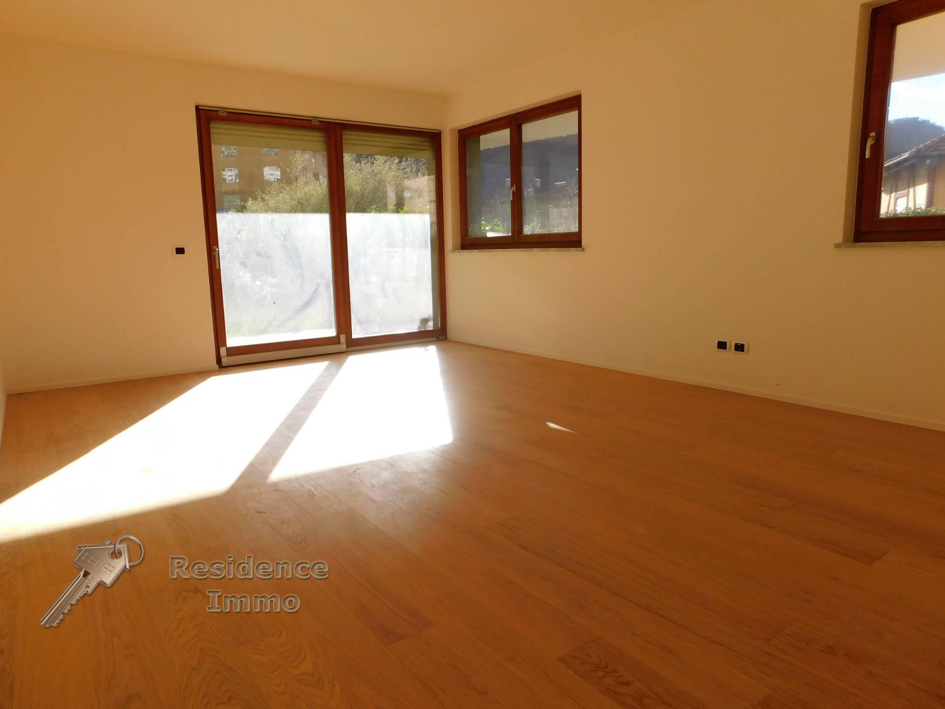 vendita appartamento bolzano centro  447700 euro  3 locali  124 mq