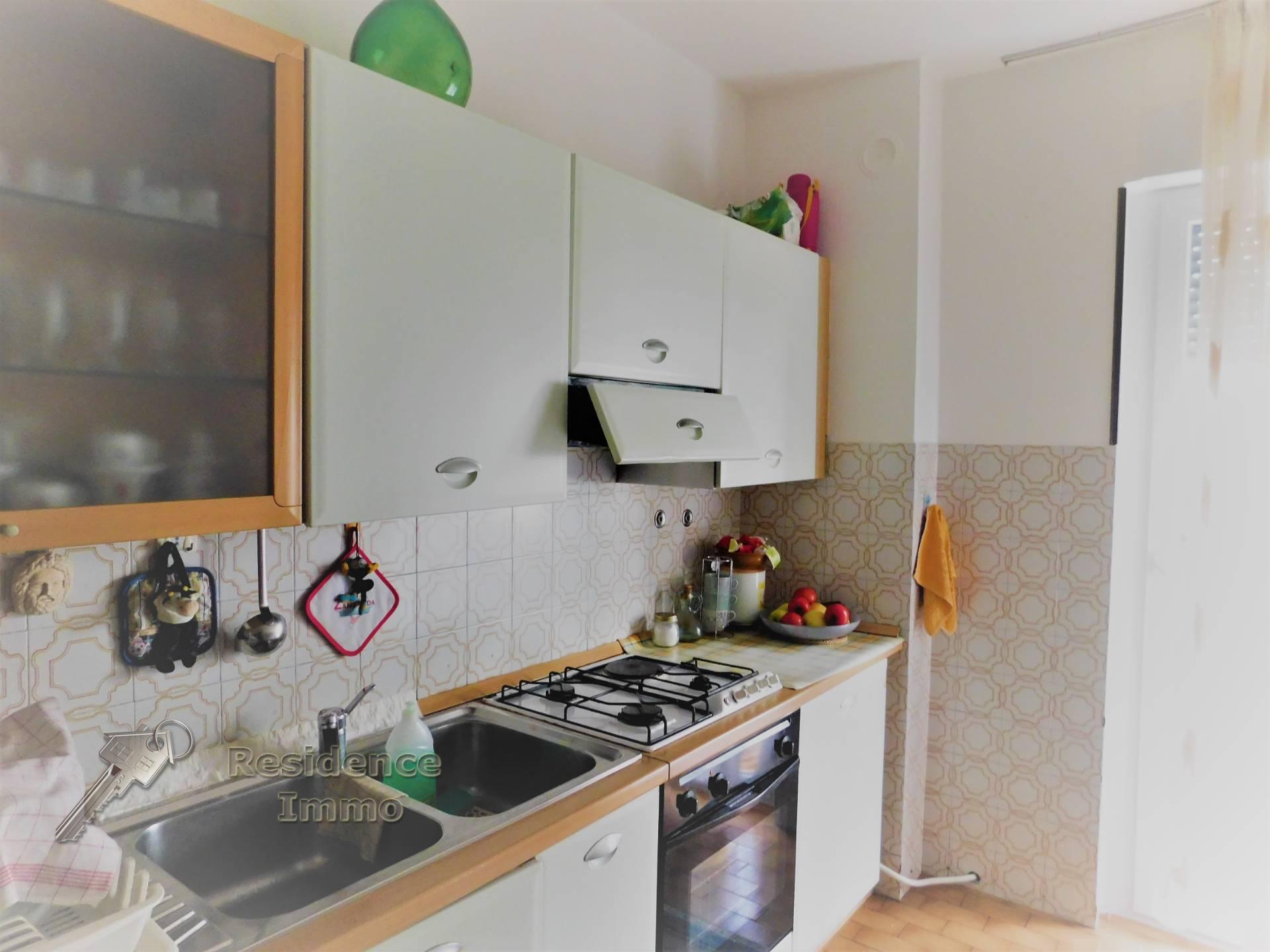 bolzano vendita quart: residenziale residenceimmo