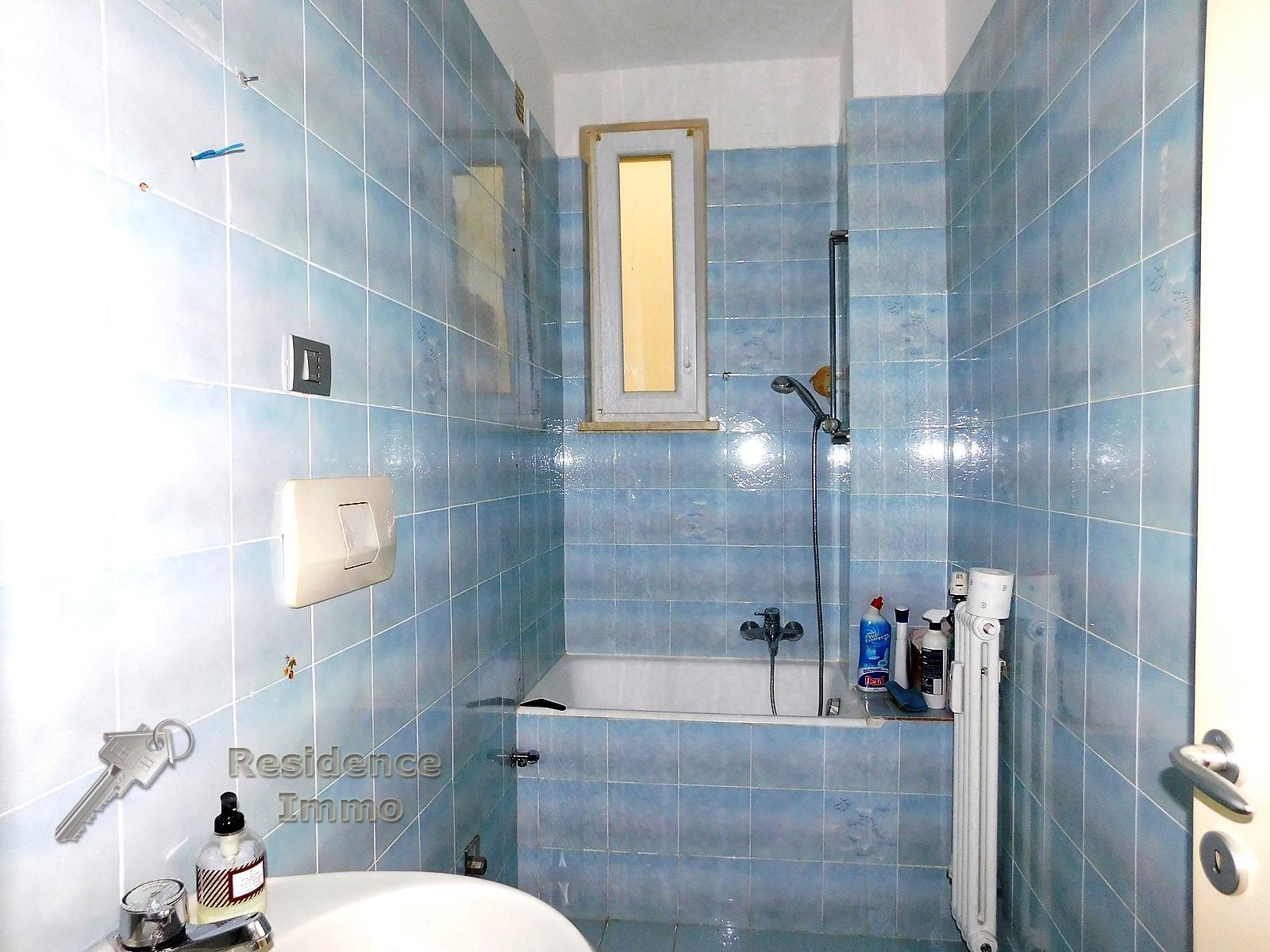 Appartamento in vendita a bolzano bozen cod 2364 for Subito it bolzano arredamento
