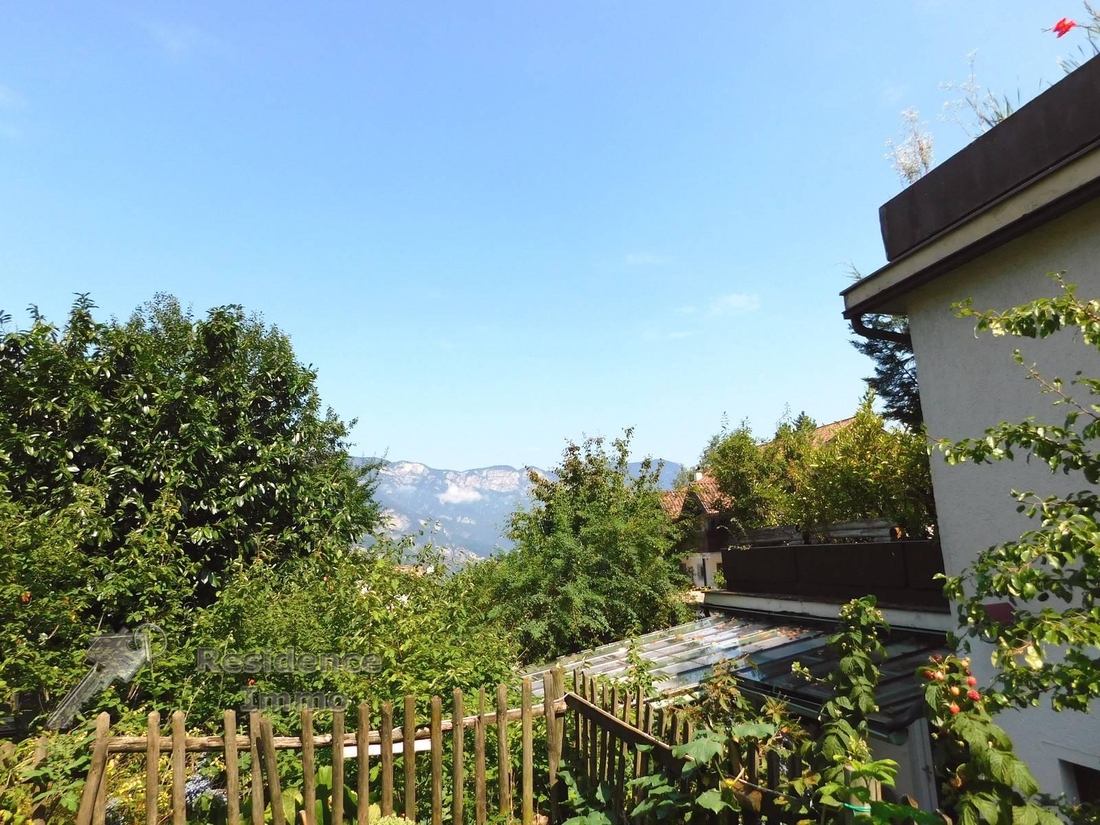 Appartamento in vendita a Salorno, 5 locali, zona i, prezzo € 149.000 | PortaleAgenzieImmobiliari.it