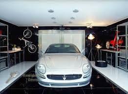 Box / Garage in vendita a Bolzano, 1 locali, zona Zona: Centro, prezzo € 30.000 | CambioCasa.it