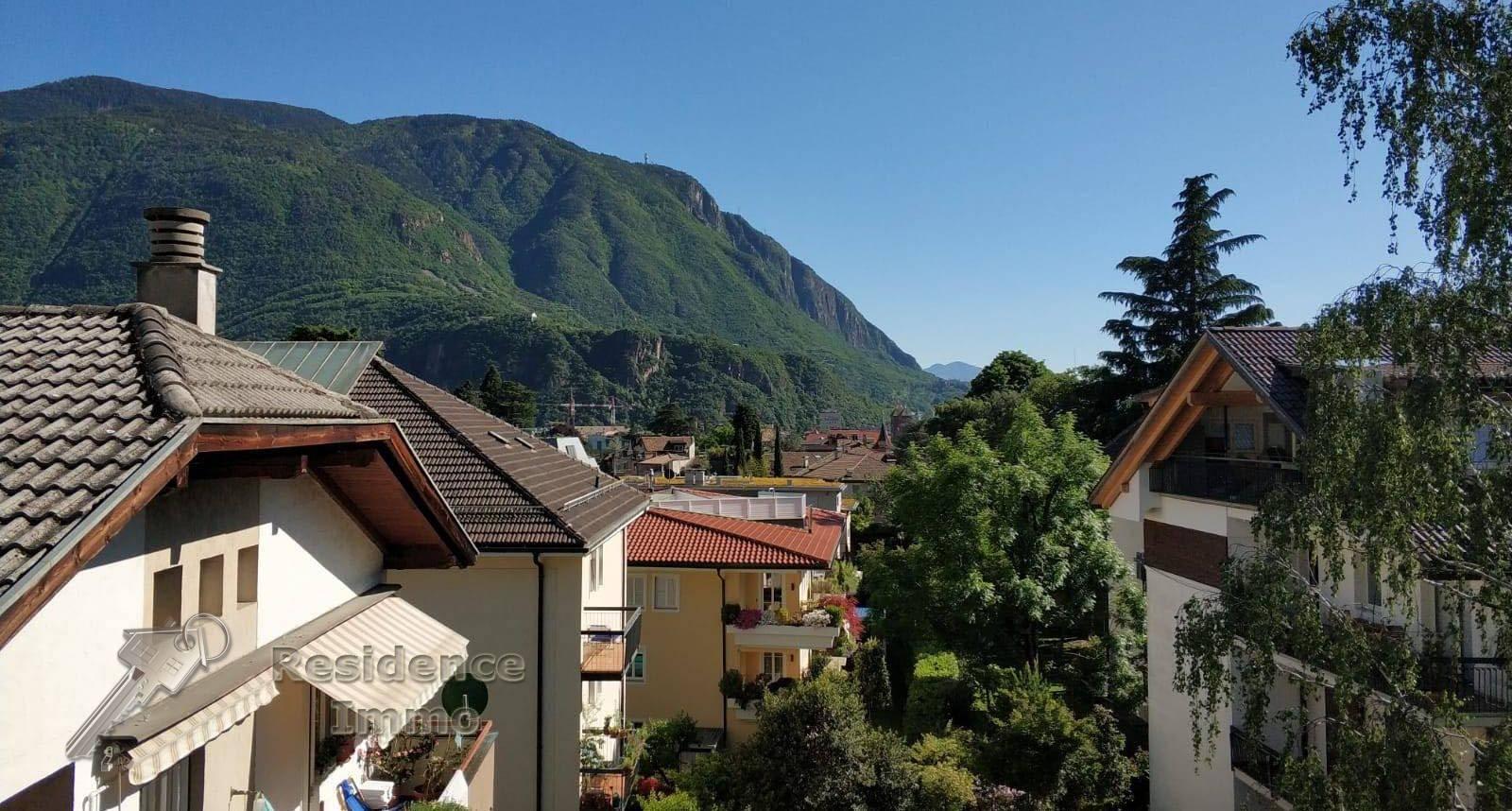 Attico / Mansarda in Vendita a Bolzano