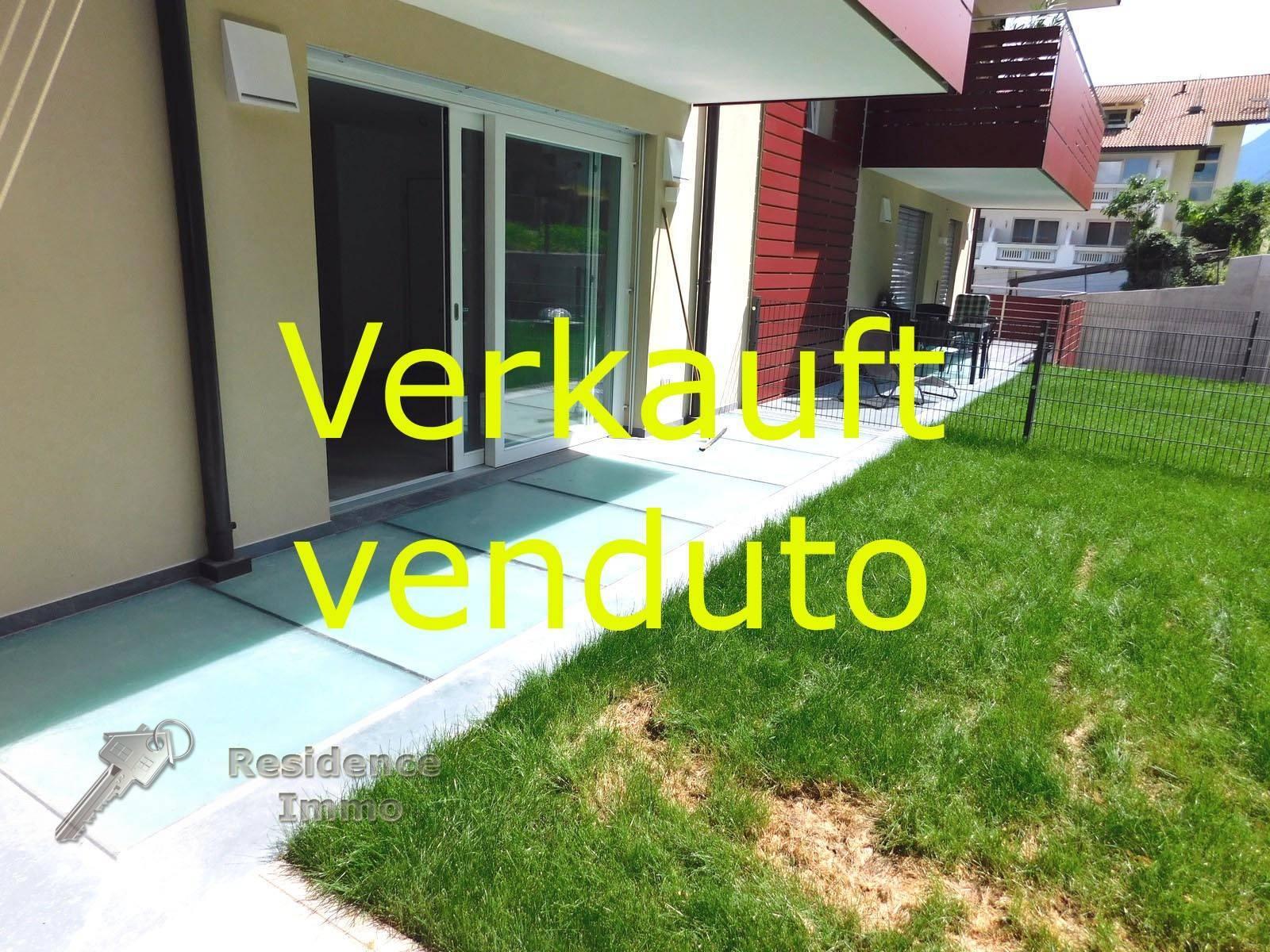 Appartamento in vendita a Caldaro sulla Strada del Vino, 3 locali, zona Località: PianizzadiSopra, prezzo € 376.000   CambioCasa.it