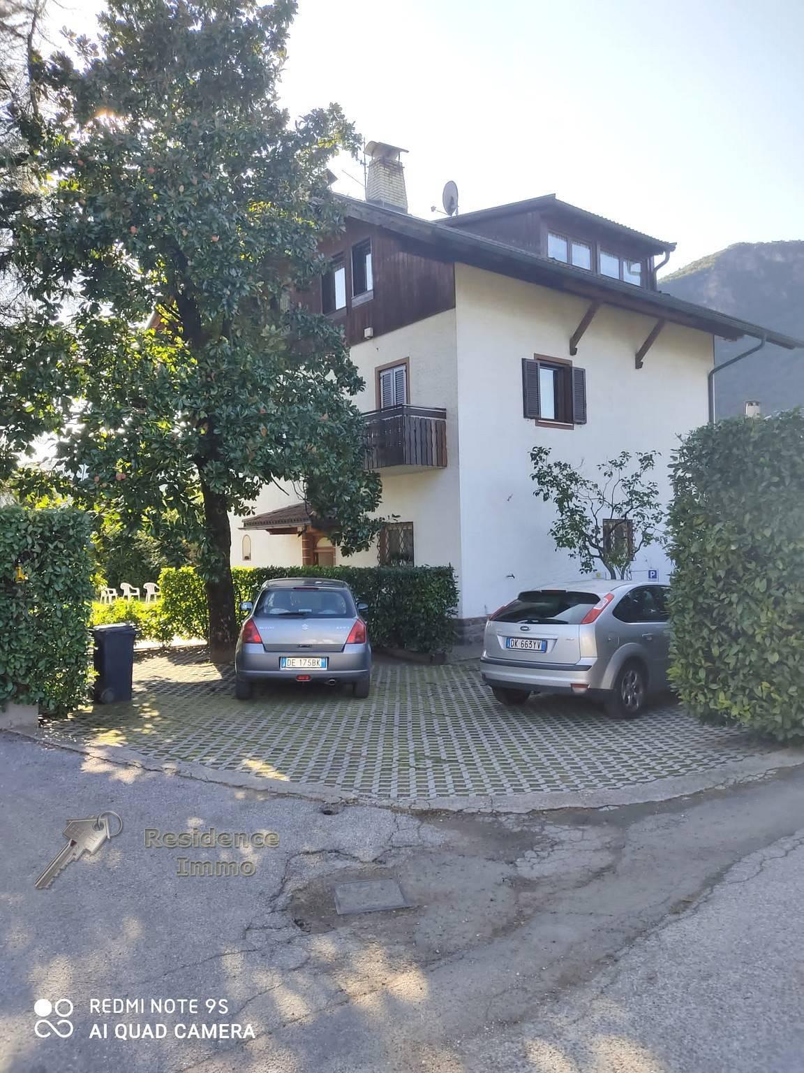 Casa indipendente in vendita a Laives (BZ)