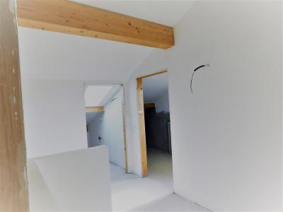 wohnung attika kaufen in appiano sulla strada del vino eppan an der. Black Bedroom Furniture Sets. Home Design Ideas
