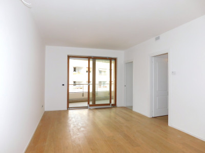 Appartamento - Attico in Vendita a Bolzano - Bozen