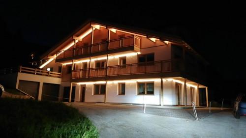 Appartamento - Attico in Vendita a Villabassa - Niederdorf