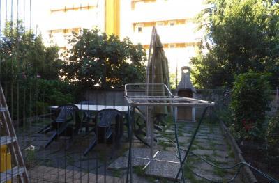 Ville a schiera in Vendita a Vercelli