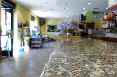 Bar in Vendita a Vercelli
