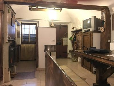 Casa semindipendente in Vendita a Albano Vercellese