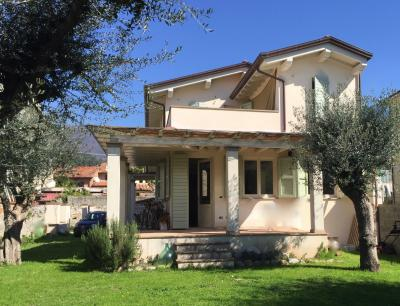 Single-family detached house for Sale