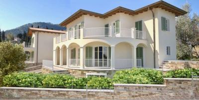 Semi-detached duplex Villa for Sale