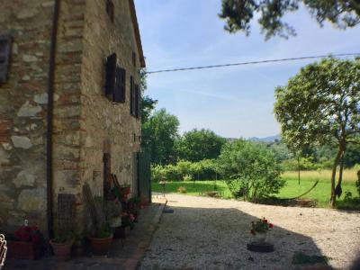 Stonehouse/Farmhouse for Sale