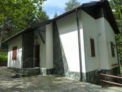 Villa in Vendita a Sassello