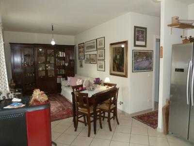 Appartamento in Vendita a Mioglia