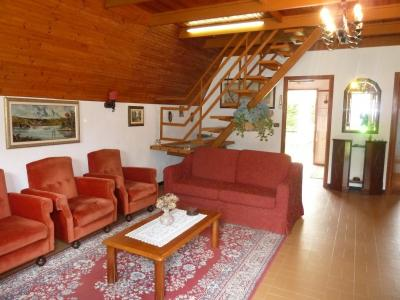 Villa in Vendita a Urbe