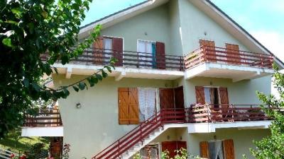 Appartamento in Vendita a Urbe