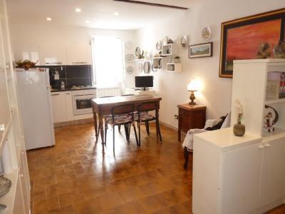 Appartamento in Vendita a Sassello