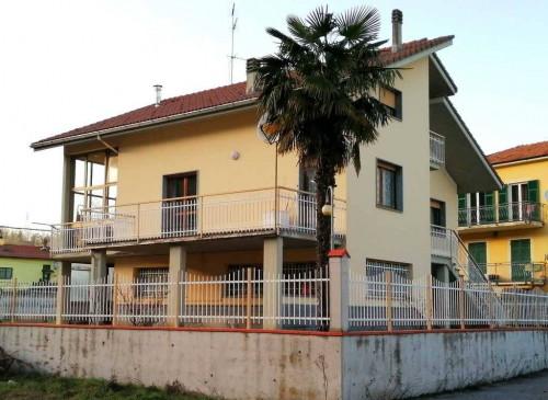 Villa in Vendita a Cosseria