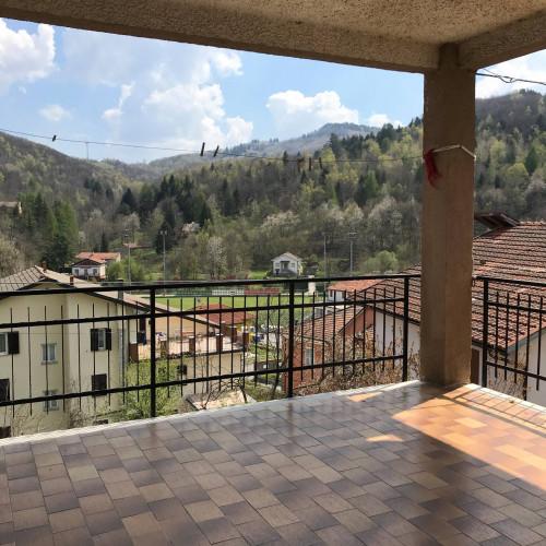 Villa in Vendita a Osiglia