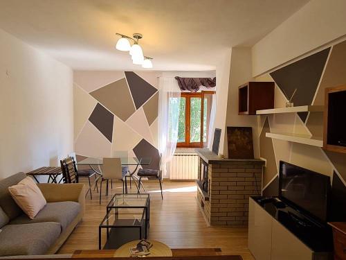 Appartamento in Vendita a Pontinvrea