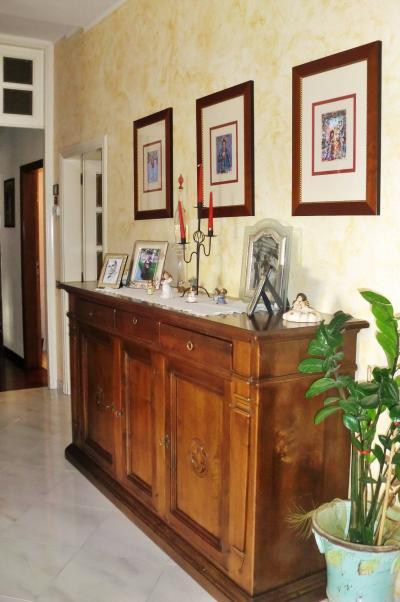 APPARTAMENTO INGRESSO INDIPENDENTE in Vendita a Montelupo Fiorentino