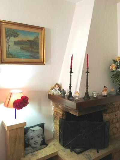 TERRATETTO in Vendita a Montelupo Fiorentino