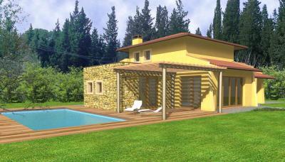 Terreno edificabile in Vendita a Empoli