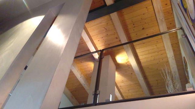 Appartamento in vendita a Pasian di Prato, 4 locali, prezzo € 295.000 | CambioCasa.it
