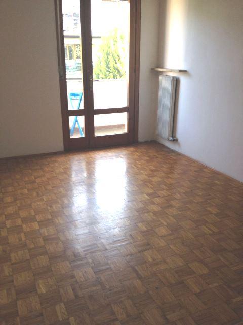 Appartamento in affitto a Tavagnacco, 2 locali, zona Zona: Colugna, prezzo € 350 | Cambio Casa.it