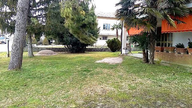 Soluzione Indipendente in vendita a Palazzolo dello Stella, 4 locali, prezzo € 138.000 | Cambio Casa.it