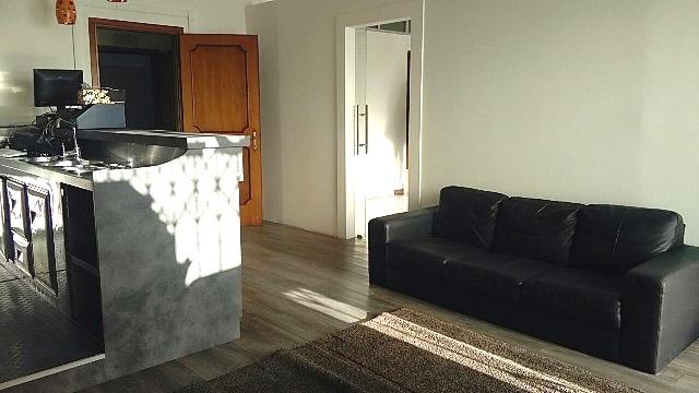 Negozio / Locale in affitto a Pasian di Prato, 9999 locali, zona Località: S.aCaterina, prezzo € 550 | Cambio Casa.it