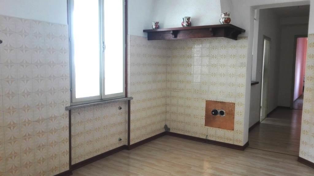 Soluzione Semindipendente in vendita a Campoformido, 6 locali, zona Zona: Basaldella, prezzo € 110.000   CambioCasa.it