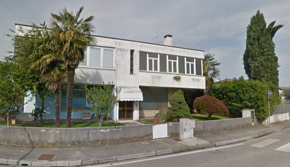 Ufficio / Studio in vendita a Pasian di Prato, 9999 locali, prezzo € 55.000 | CambioCasa.it