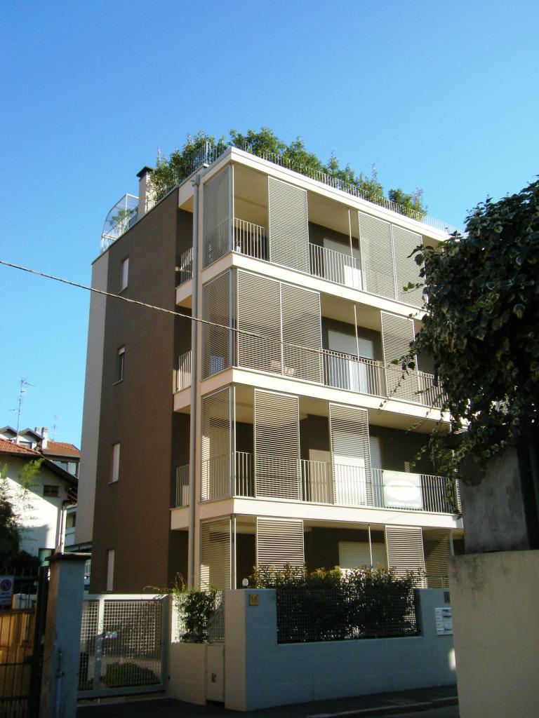 Corsico | Appartamento in Vendita in Via IV Novembre | lacasadimilano.it
