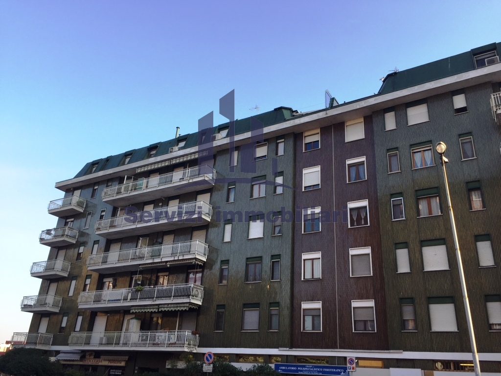 Trezzano sul Naviglio   Appartamento in Vendita in    lacasadimilano.it