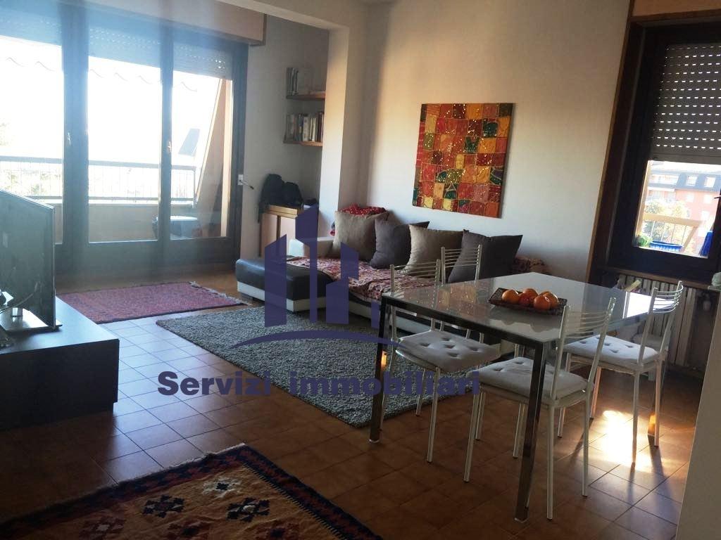 Assago | Appartamento in Vendita in  | lacasadimilano.it