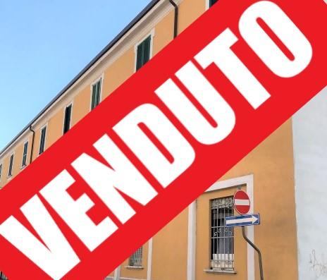Appartamento in vendita a Corsico, 1 locali, zona Località: centro, prezzo € 55.000 | CambioCasa.it