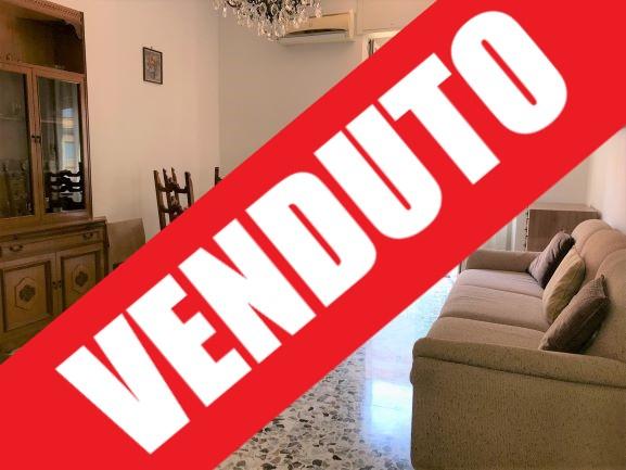Appartamento in vendita a Corsico, 2 locali, zona Località: s.adele, prezzo € 118.000 | CambioCasa.it