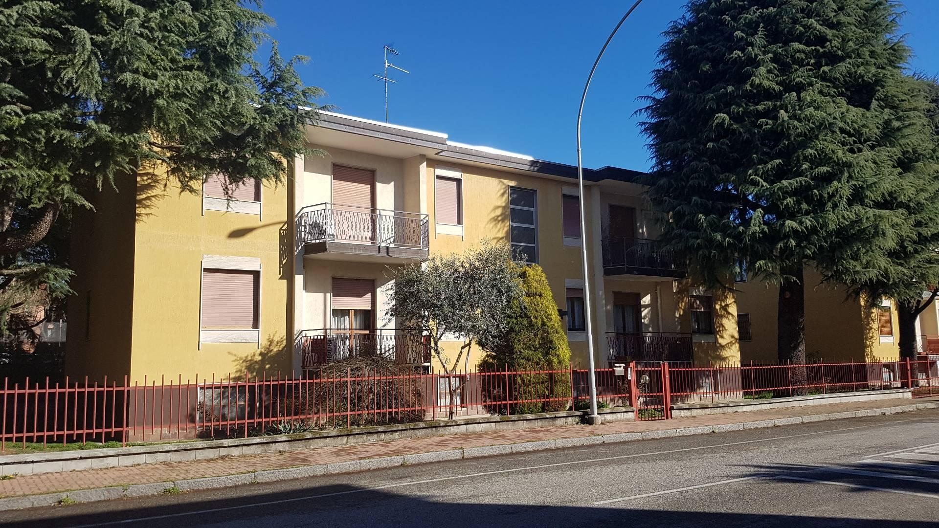 Agenzie Immobiliari Corsico agenzia immobiliare servizi immobiliari - corsico