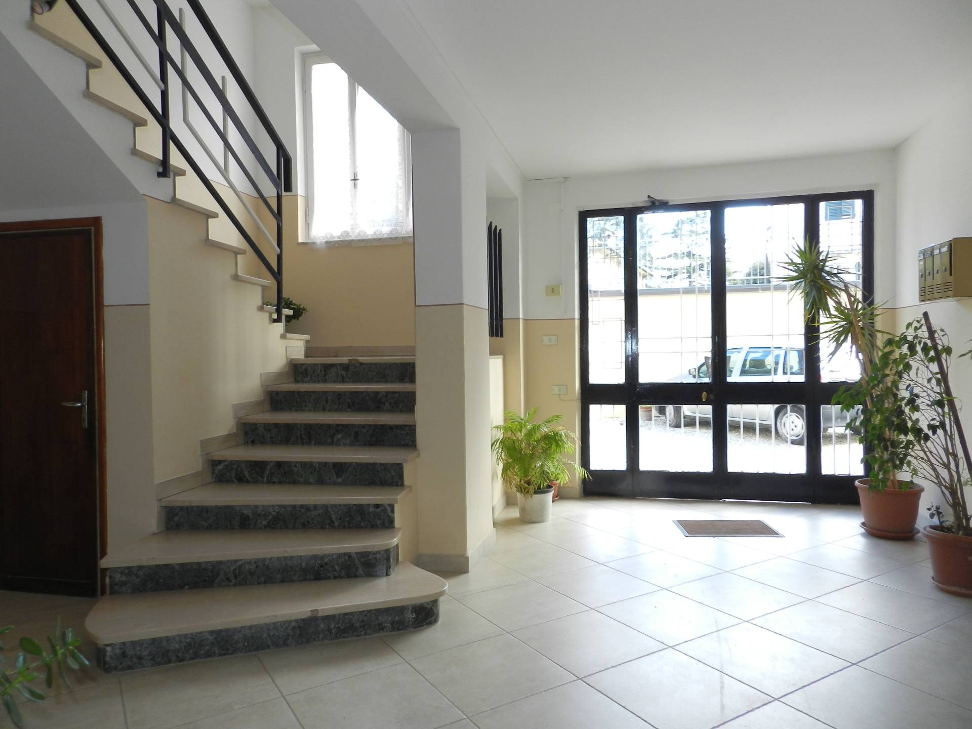 vendita appartamento lucca san marco  150000 euro  3 locali  90 mq