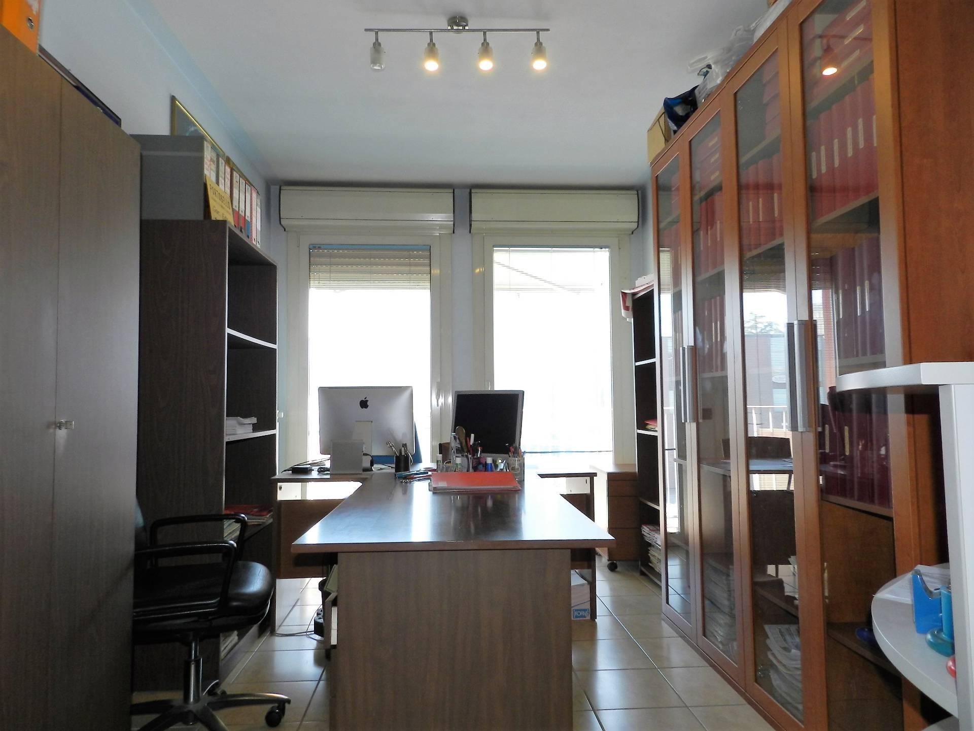 lucca vendita quart: arancio rm-immobiliare